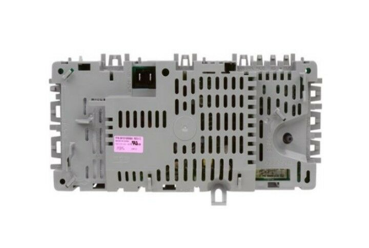 Whirlpool Washer Control Board, W10189966 NEW FSP