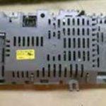 Edgewater Parts W10189966 CONTROL BOARD