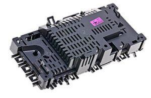 Maytag MTW6600TB1 8576385 Washing Machine Control Board