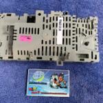 W10189966  WHIRLPOOL WASHER ELECTRONIC CONTROL BOARD