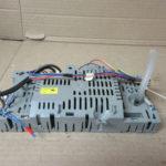 Whirlpool Washer Control Board Part # W10188476 Rev.A W10051176