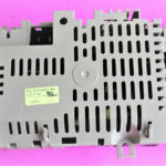 WHIRLPOOL WASHER CONTROL BOARD = PART # W10104830 = WITH FREE SHIPPING INCLUDED