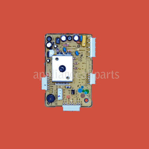 NEW GENUINE ELECTROLUX, SIMPSON WASHING MACHINE BOARD CONTROL WMCU 0133200120