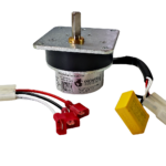 Quadrafire & Heatilator Pellet Stove Auger Feed Motor 2.4 RPM 812-4421 - PH-4421
