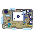 SIMPSON WASHING MACHINE CONTROL BOARD 0133200118 SWT554