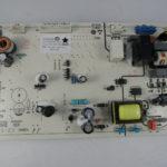 SWAN AMERICAN FRIDGE FREEZER MAIN CONTROL BOARD SR8100B SR8100S SR8070B SR8070I