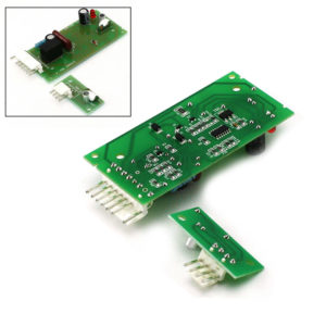 US Sale Refrigerator Control Board Whirlpool 4389102 4388635 4389102R AP3137510