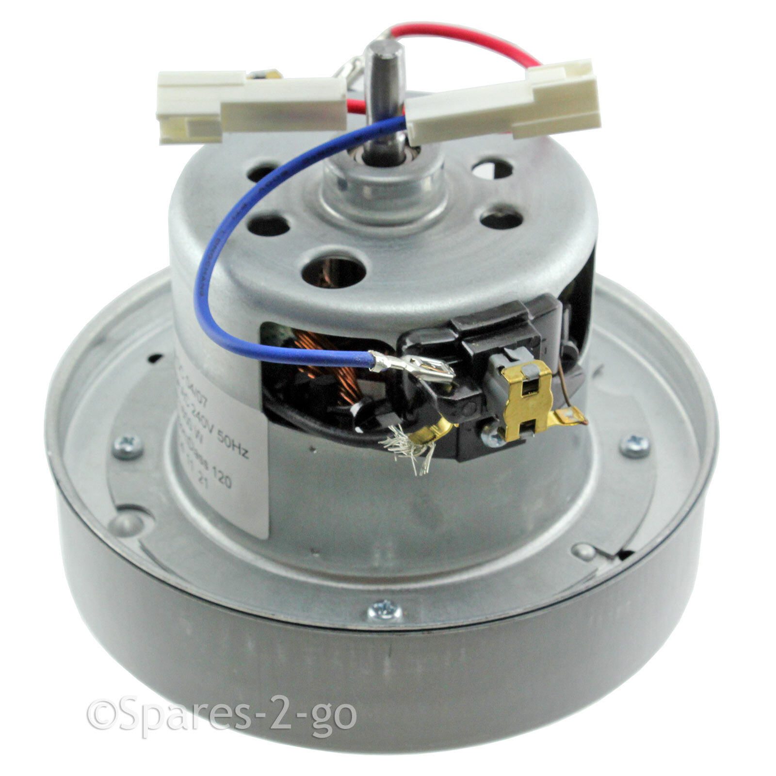 Vacuum Cleaner Motor Fits DYSON DC04 DC07 DC14 YV 2200 YDK TYPE