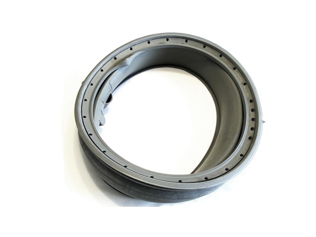 Genuine Kenmore Washing Machine Door Boot Seal 134515300