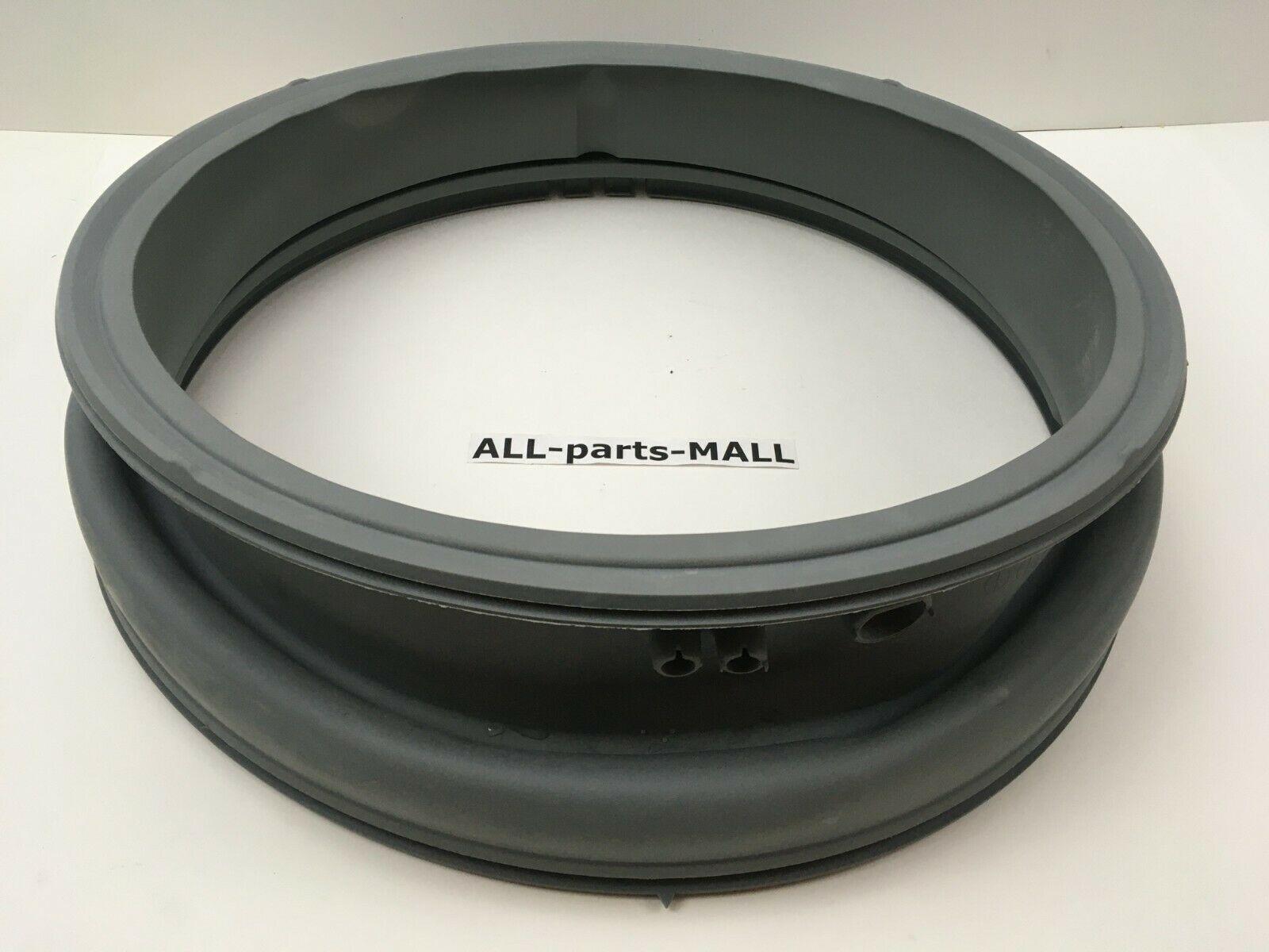 LG Kenmore Washer Door Boot Seal 4986ER0004F 4986ER0004 NO 7