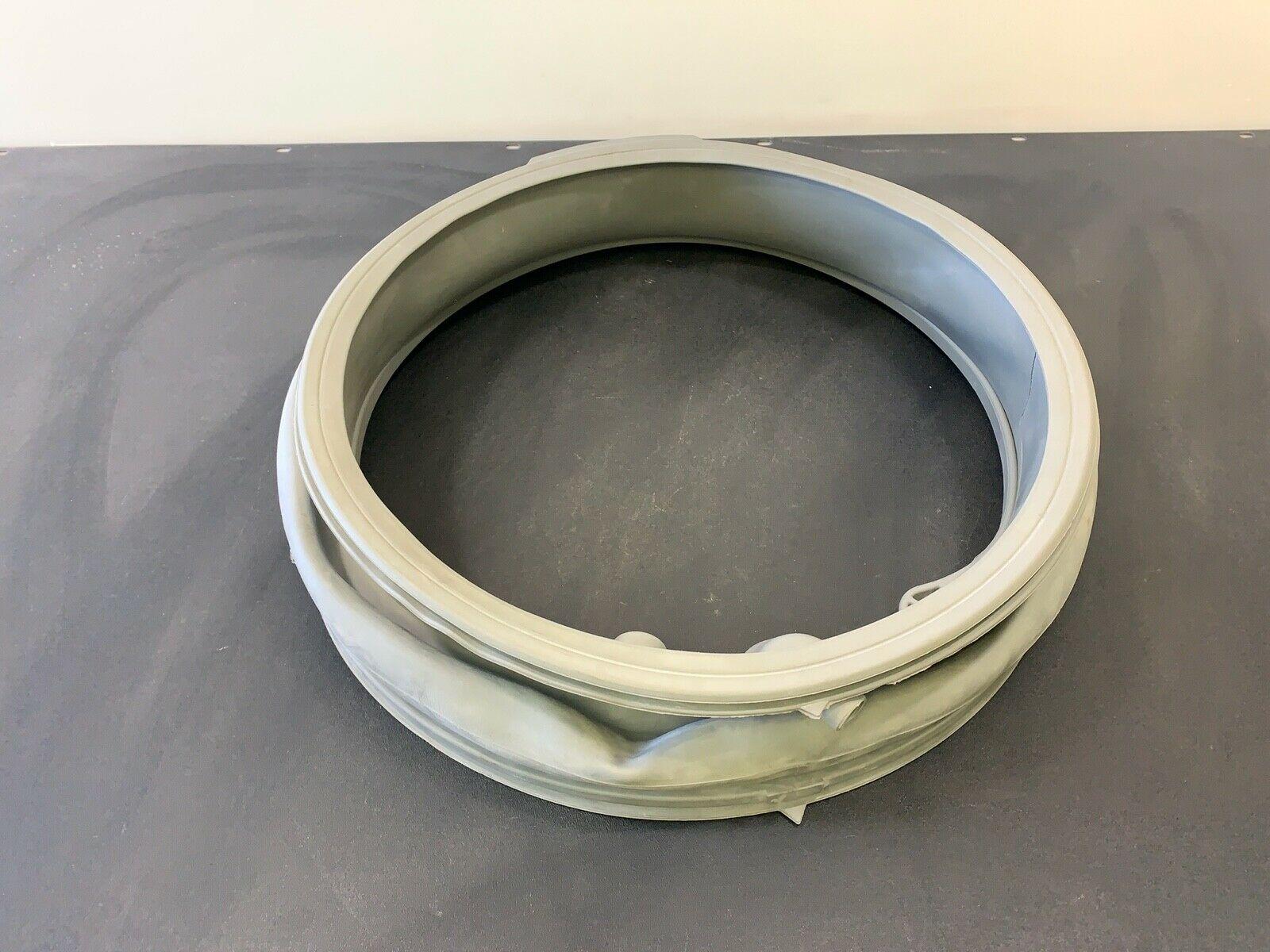 Frigidaire Washer Door Boot Seal  13473409, 134739800, 134728400, 134603700