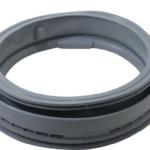 Washing Machine Door Boot Gasket Seal Fits Bosch Maxx/ Siemens