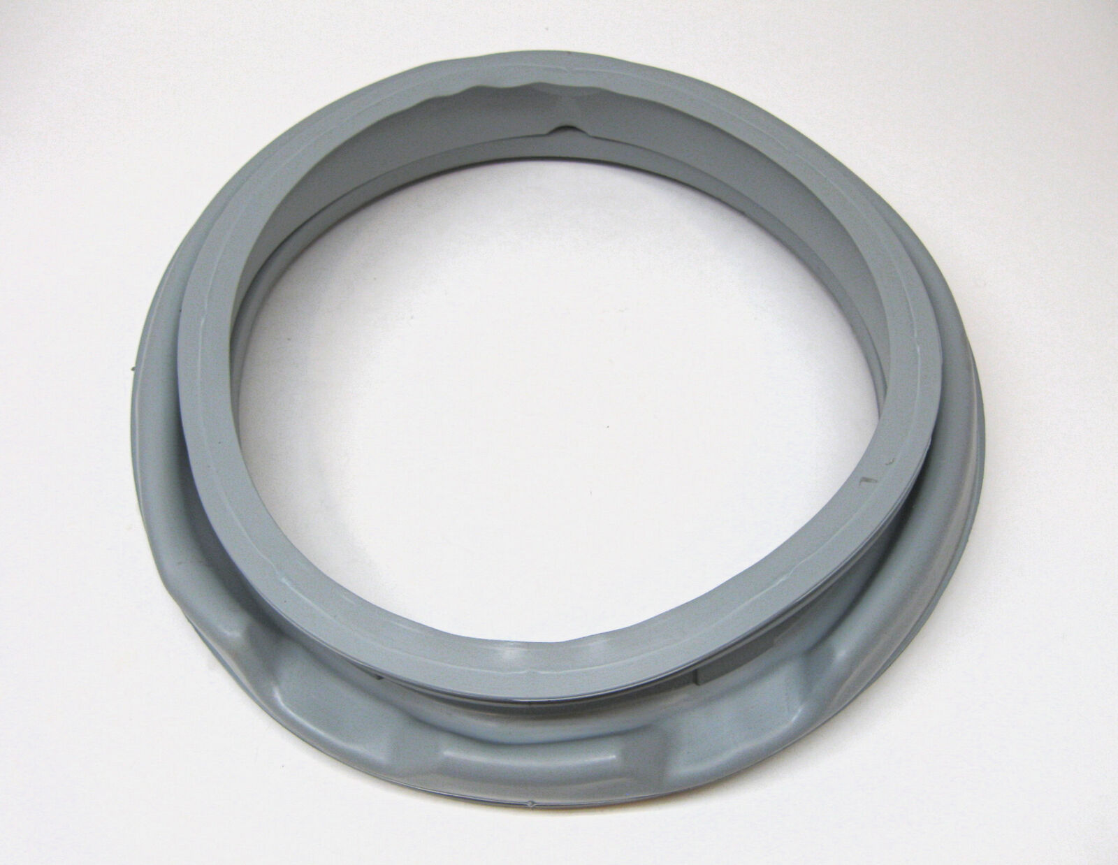 Washing Machine Door Diaphram Boot Gasket Seal for Samsung DC64-00563B