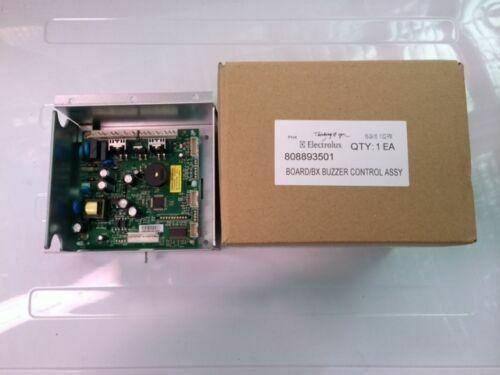 Westinghouse 808893501 Control Board PCB Buzzer