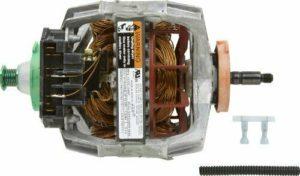 GGQ9800PB1  Whirlpool 279787 Drive Motor