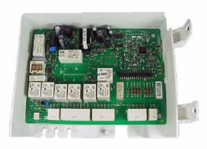 Whirlpool Freezer Control Board PCB 480132100476