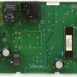 Whirlpool 8546219 Control Board