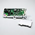 Genuine Kenmore Dryer Electronic Control Board W10182366 W10174745 WPW10174745