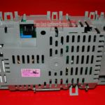 Whirlpool Washer Electronic Control Board - Part # W10051171