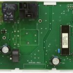 DELIVERY 2-3 DAYS-WP8546219  Control Board Whirlpool WP8546219