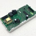 Whirlpool Kenmore Dryer Electronic Control Board 8546219 WP8546219