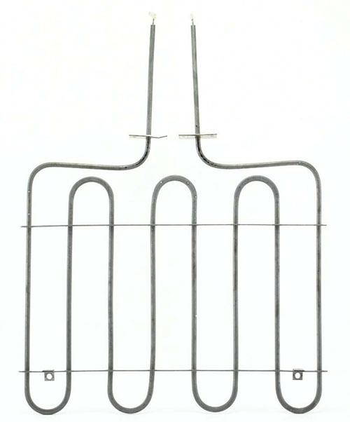 SMW272YB Bosch Thermador Range Broil Heating Element