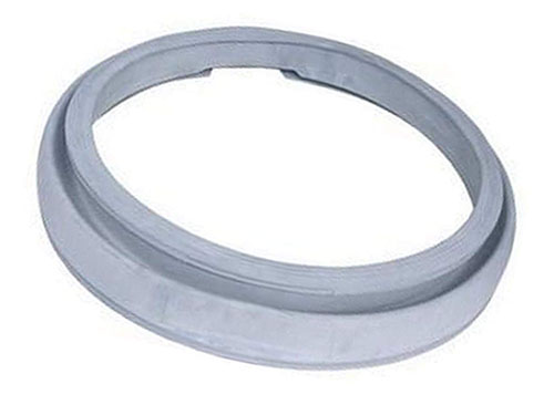 Bosch WFMC4301UC/04 Washer Door Boot Seal Bellow Gasket