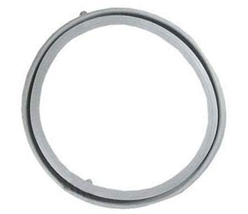 Bosch WFMC5301UC04 Washer Door Seal