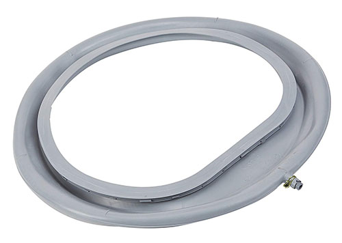 Maytag MAH3000AWW Washer Door Seal Gasket