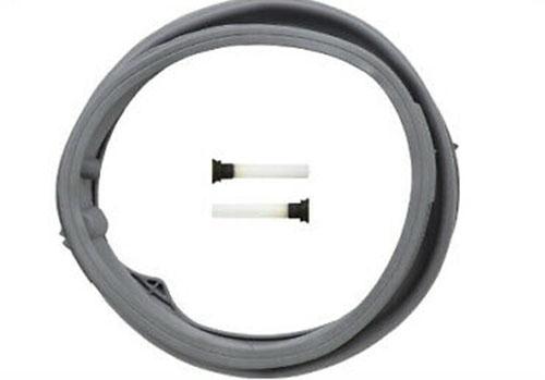 Frigidaire LTF2140ES3 Washer Door Seal Bellow Gasket