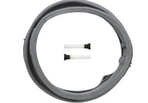 Frigidaire GLTF2940FS2 Washing Machine Door Boot Seal
