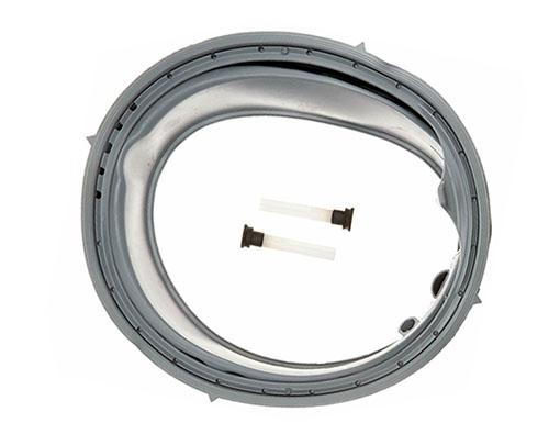 Frigidaire FTF2140ES3 Washer Door Boot Seal Bellow Gasket