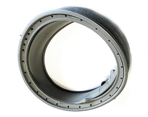 Kenmore 41744052401 Washing Machine Door Seal Gasket