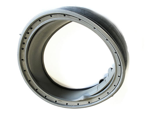 Frigidaire ATF6700FE2 Washing Machine Door Seal Bellow