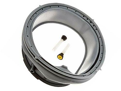 Frigidaire FAFS4474LA0 Washer Door Seal Bellow