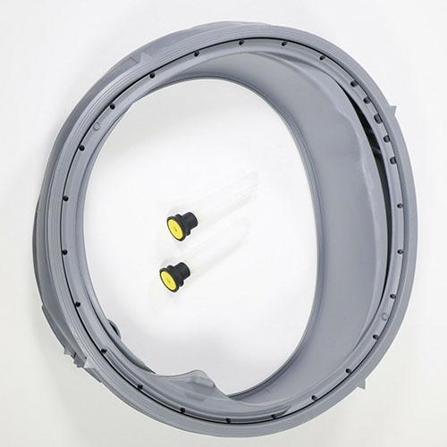 Frigidaire ATFB7000ES0 Washer Door Seal Bellow