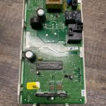 Whirlpool Kenmore Dryer Control Board WP8546219 8546219 3980062 8557308 8557308R