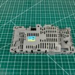 Whirlpool Washer Control Board | W10130544