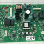 Whirlpool W10213583, W10310240, 12920721 Refrigeration Control
