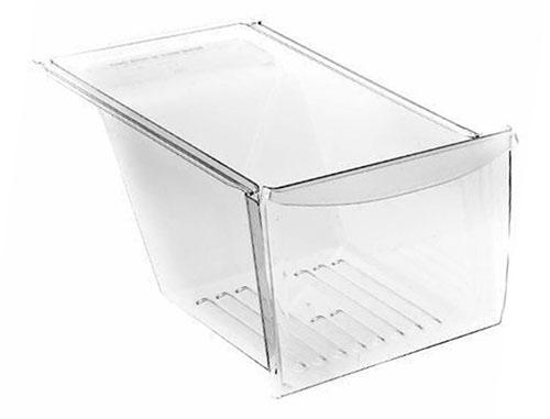 Frigidaire GLRT83TESE Refrigerator Crisper Pan