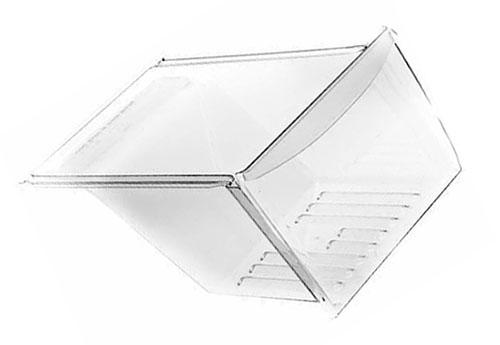 Frigidaire FRT18KG3DWB Refrigerator Crisper Pan