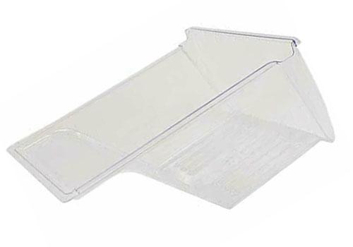Kenmore 25364823404 Refrigerator Crisper Drawer Pan