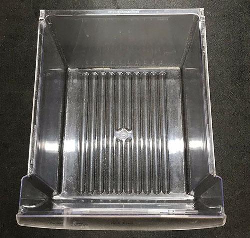 Frigidaire CRSH268MW3 Refrigerator Crisper Pan