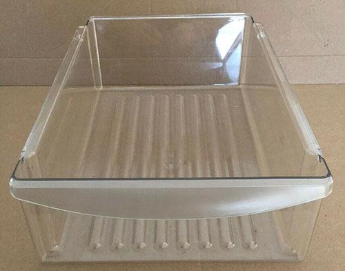 Frigidaire FFHI1826LW0 Refrigerator Meat Pan