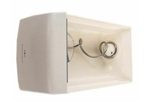 Frigidaire FPHS2399PF3 Refrigerator Ice Bucket
