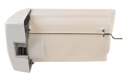 Frigidaire FPHS2699PF2 Refrigerator Ice Bucket
