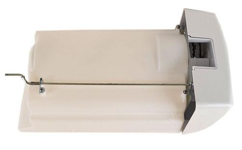 Frigidaire FPHS2399KF3 Refrigerator Ice Bucket