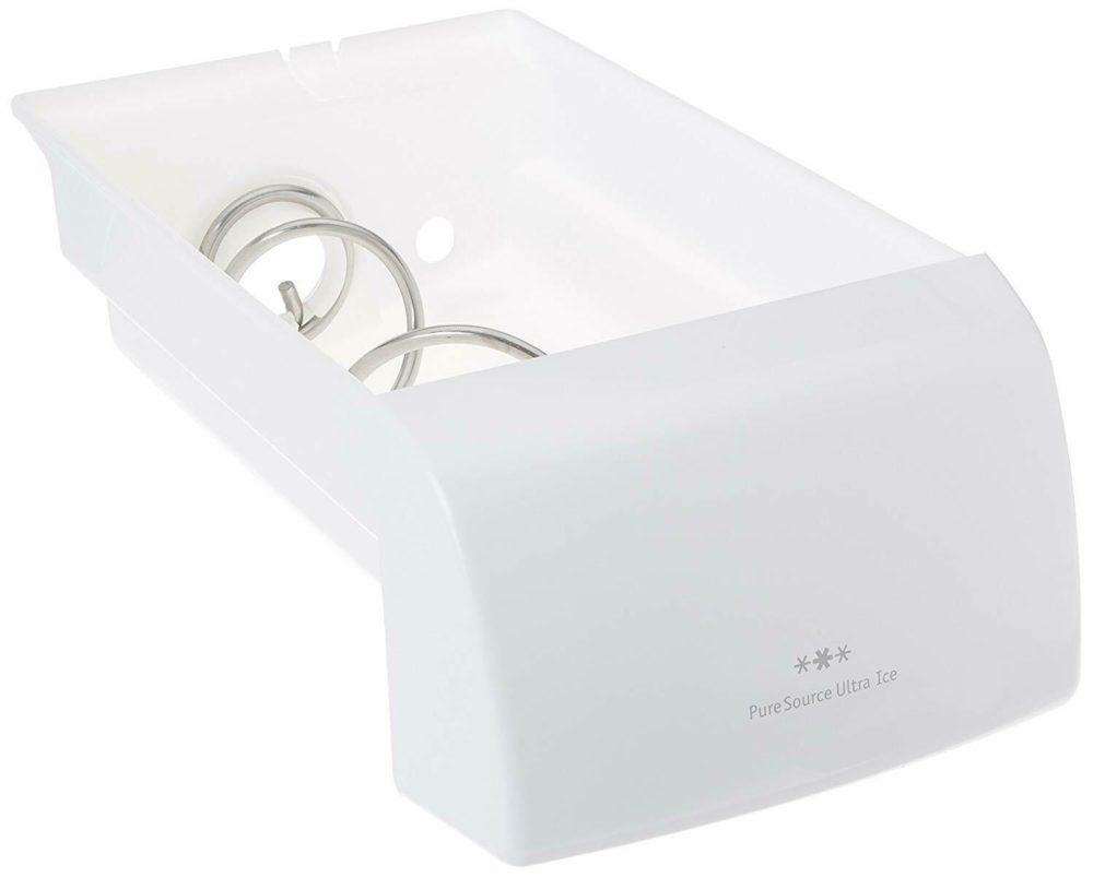 Frigidaire FGHS2669KP4 Refrigerator Ice Bucket