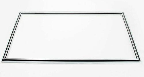 Frigidaire FRT18IS6CQB Refrigerator Freezer Door Gasket Seal