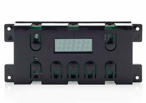 FGF337GBA Oven Control Board